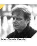 JEAN CLAUDE VANNIER