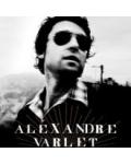 concert Alexandre Varlet