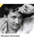 VINCENT COURTOIS