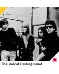concert Velvet Underground