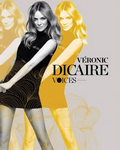 VÉRONIC DICAIRE - SHOWGIRL TOUR (2019)