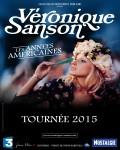concert Véronique Sanson