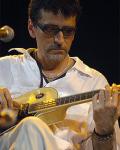 Les concerts du jour : Vinicius Cantuaria/Bill Frisell, Batignolles...