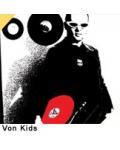 concert Von Kids