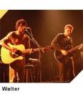 WALTER (reggae)