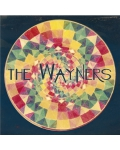 THE WAYNERS