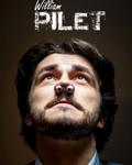 concert William Pilet