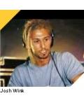 concert Josh Wink