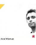 concert Ariel Wizman
