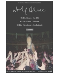 concert Wolf Alice