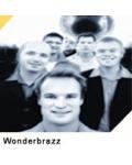 concert Wonderbrazz