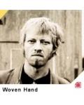 concert Woven Hand Wovenhand
