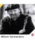 concert Willem Vermandere