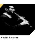 XAVIER CHARLES