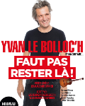YVAN LE BOLLOC'H