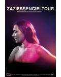 Spectacle ESSENCIEL TOUR de ZAZIE