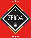 concert Zebda