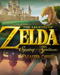 concert The Legend Of Zelda - Symphony O The Goddesses