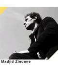 concert Madjid Ziouane