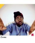 ZOXEA