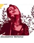 concert Zsuzsanna Varkonyi
