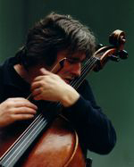 concert Didier Petit