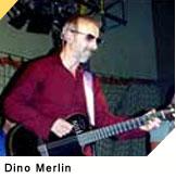 concert Dino Merlin