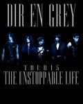 concert Dir En Grey