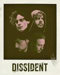 concert Dissident