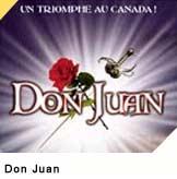 concert Don Juan