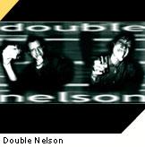 concert Double Nelson