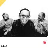 concert Elb