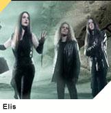 concert Elis