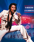 concert Elvis Experience