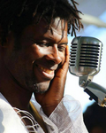 concert Emmanuel Djob