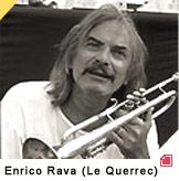 concert Enrico Rava