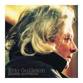concert Eric Guilleton