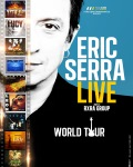 concert Eric Serra