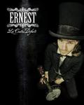 concert Ernest