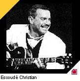 concert Christian Escoudé