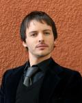 concert Chris Esquerre