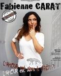 concert Fabienne Carat