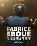 concert Fabrice Eboué
