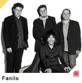 concert Fanilo