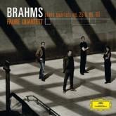 concert Faure Quartett