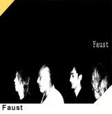 concert Faust