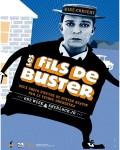 concert Les Fils De Buster (les Fils De Teuhpu)