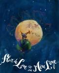 concert Fleur De Lune Et Ma Mere L'oye