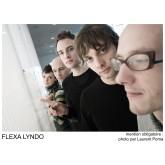 concert Flexa Lyndo