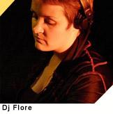 concert Flore